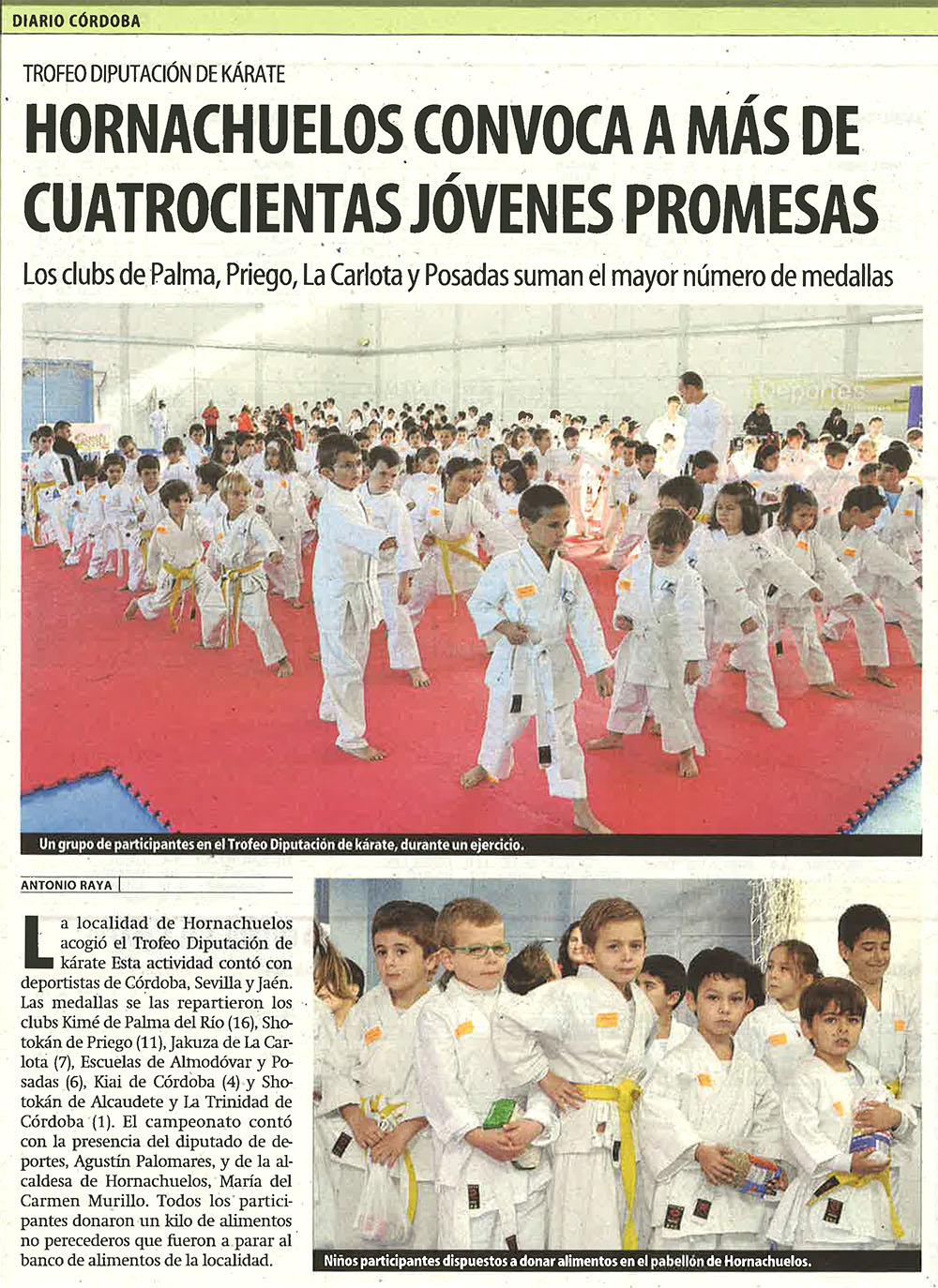20131127_trofeo_diputacion_karate