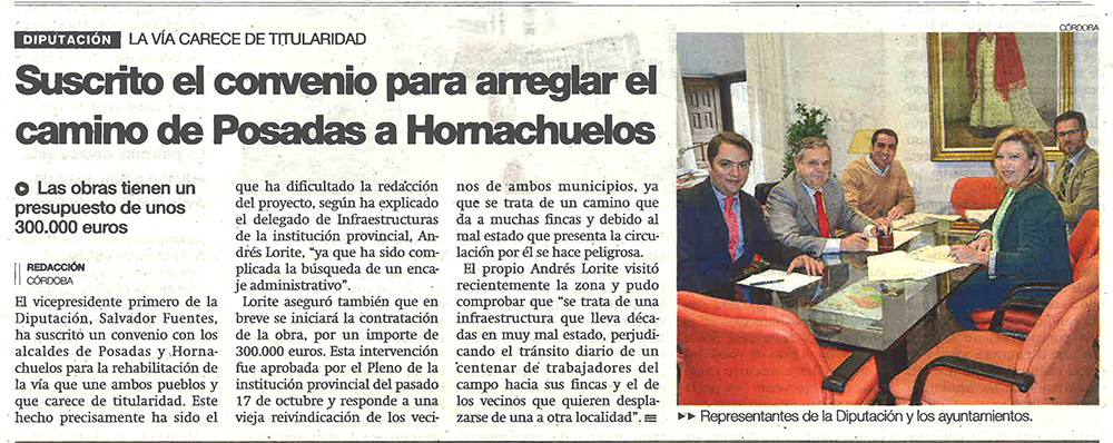 20131128_convenio_camino_posadas