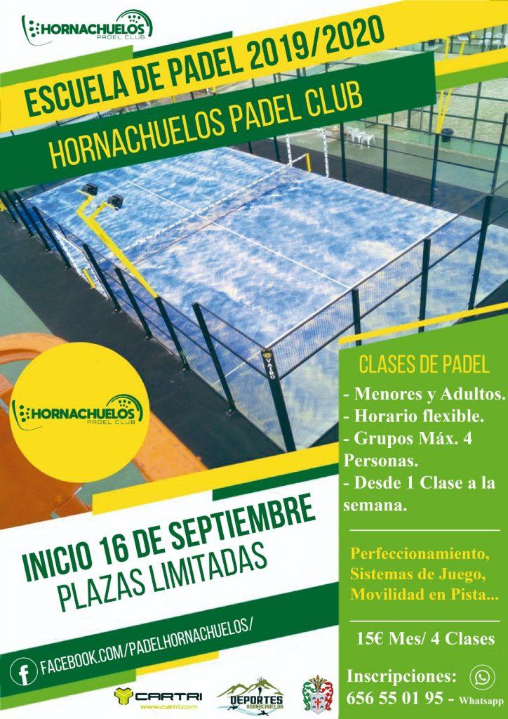 ESCUELA-padel-hornachuelos-2019