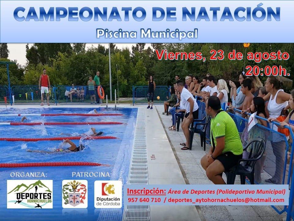 campenato-natacion-hornachuelos-2019