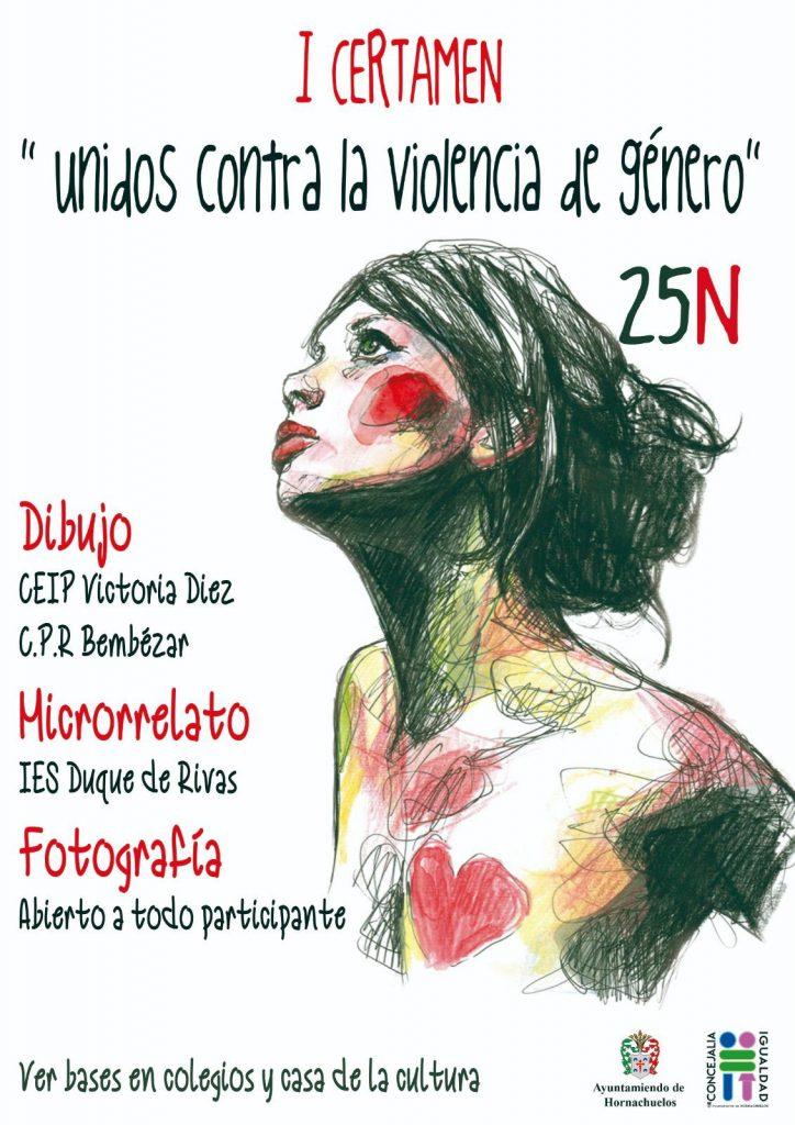 I-CERTAMEN-UNIDOS-CONTRA-VIOLENCIA-DE-GENERO