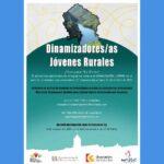 Hornachuelos pone en marcha el proyecto de Dinamizadores Sociales