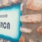 El Edificio Lorca abre sus puertas