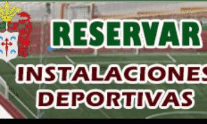 Alquiler Instalaciones Deportivas