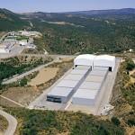 COMUNICADO. El Ayuntamiento se opone a la enmienda presentada por PSOE y Unidas Podemos a Ley sobre gestión de residuos radioactivos y que afecta a El Cabril