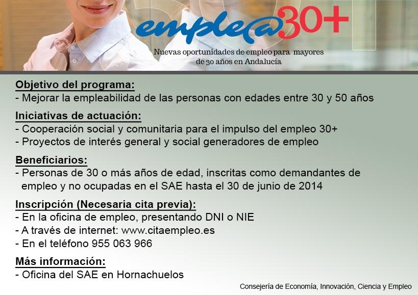 emplea30