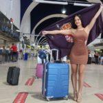 Una meloja representa a Córdoba en el certamen Miss Earth Spain 2021