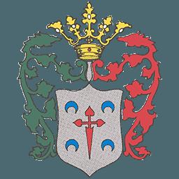 Escudo Hornachuelos