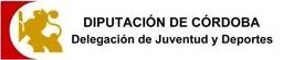 Diputación de Córdoba - Juventud y Deportes
