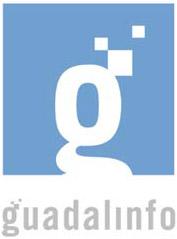 Logotipo Guadalinfo