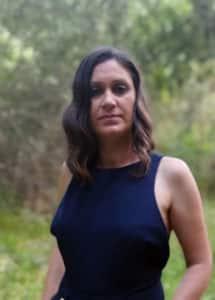Dña. María del Pilar Hinojosa Rubio(G.I.H.)