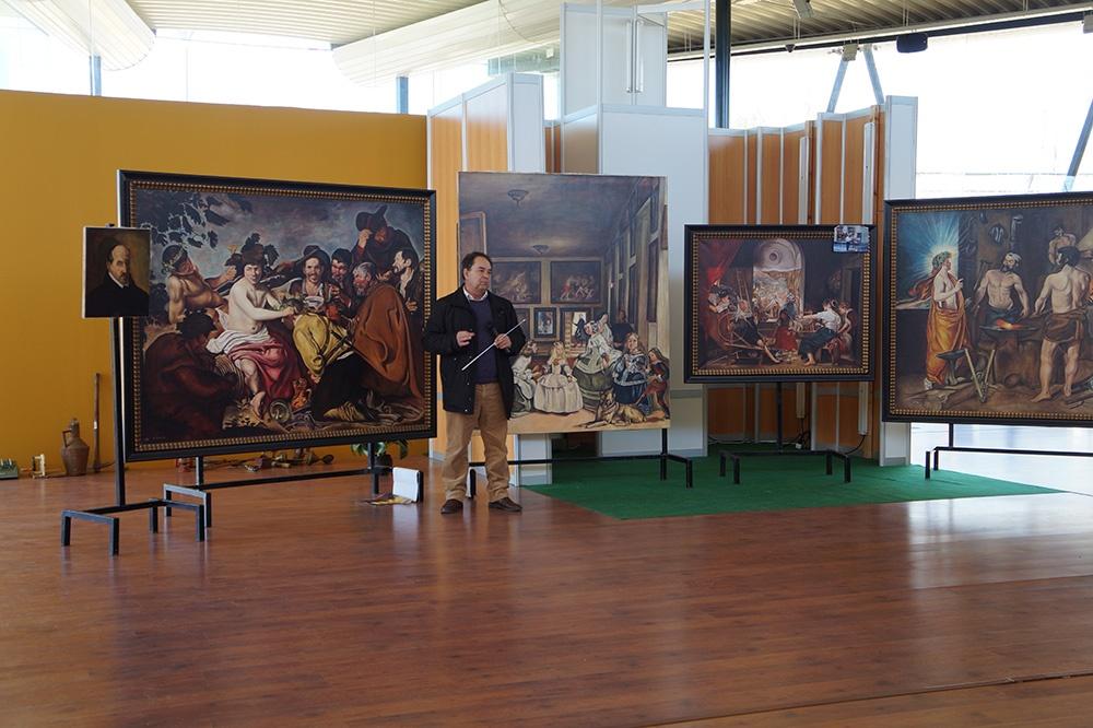 museo_ciudad3_1k