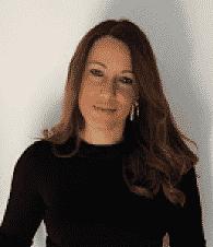 Dña. Patricia Rojano Morales(PSOE-A)