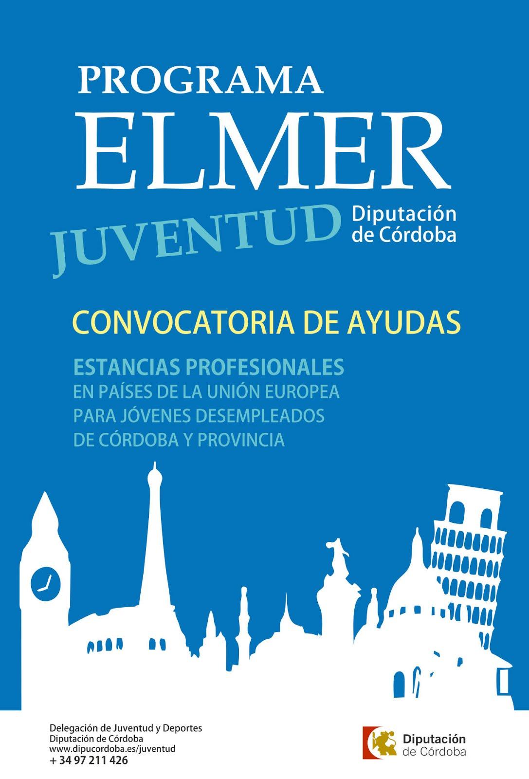 programa_elmer_2015