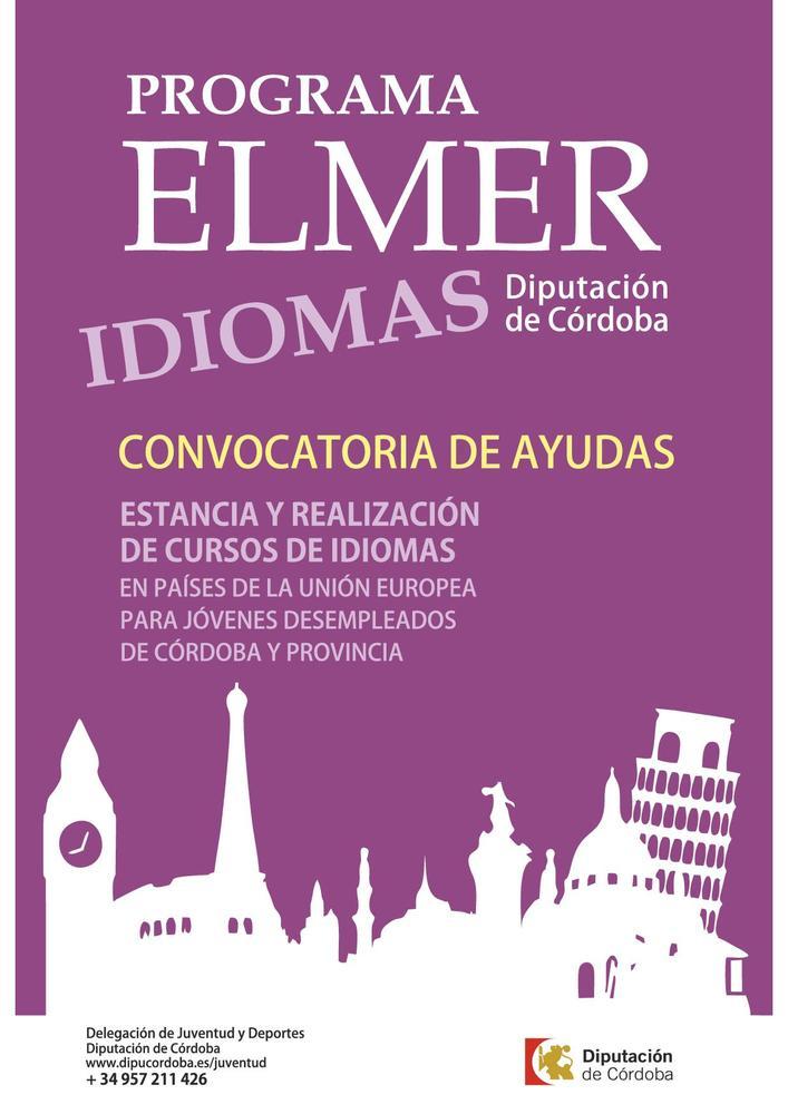 programa_elmer_idiomas_2015