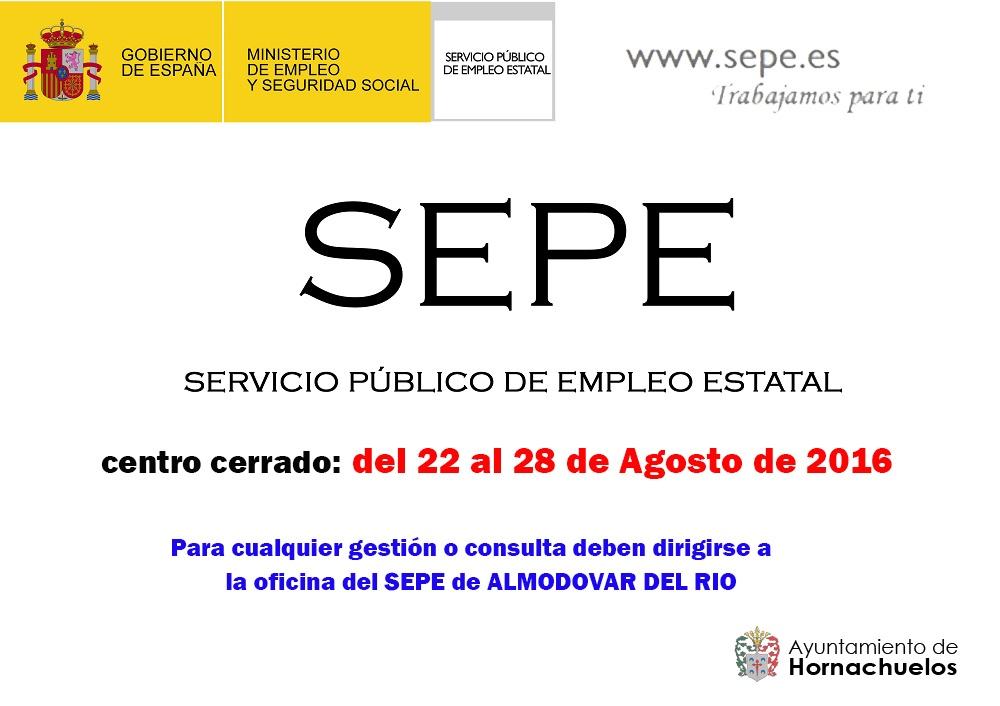 sepe_web