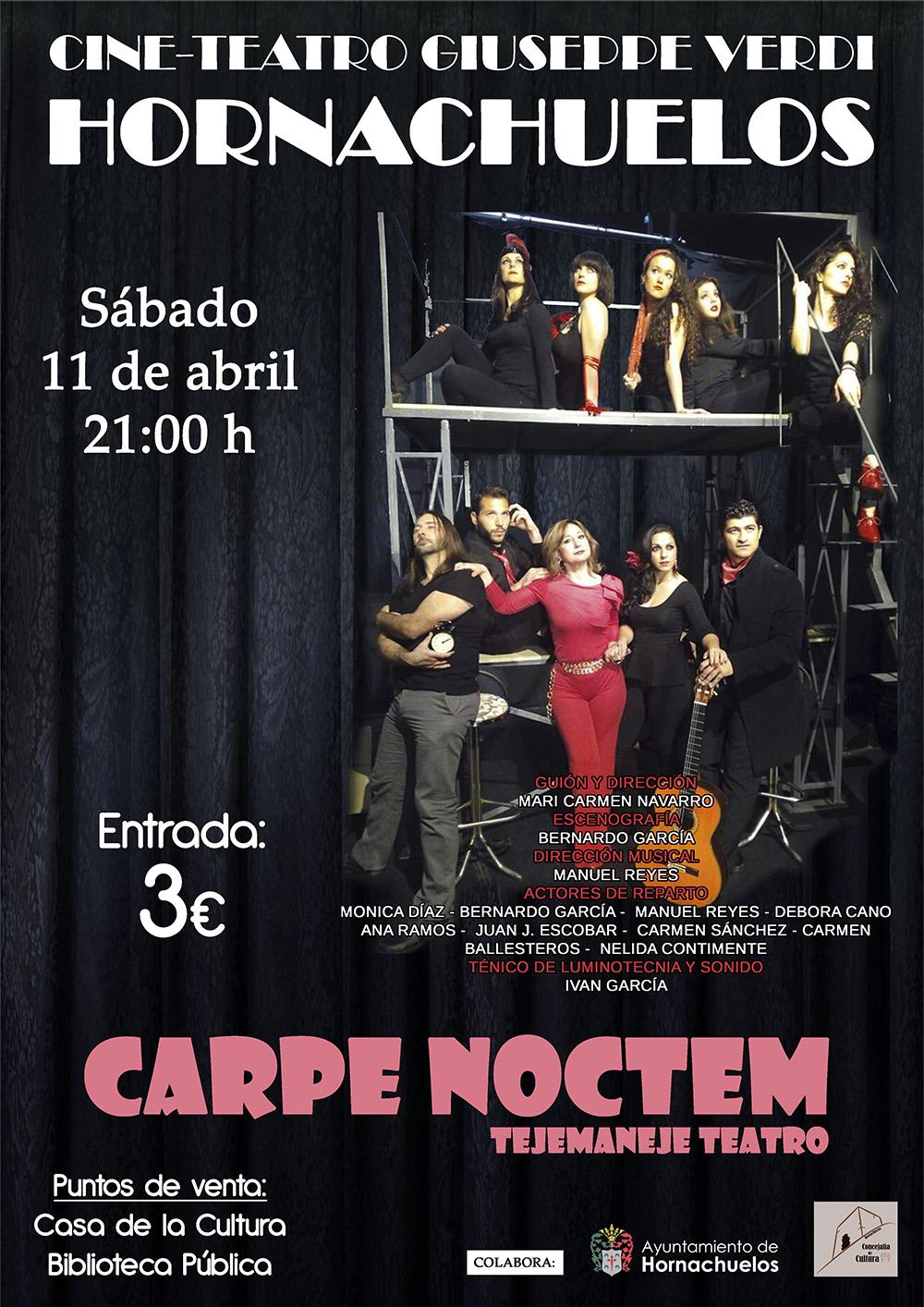 teatro_carpe_noctem_1k