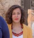 Dña. María Teresa Durán Caballero(G.I.H.)