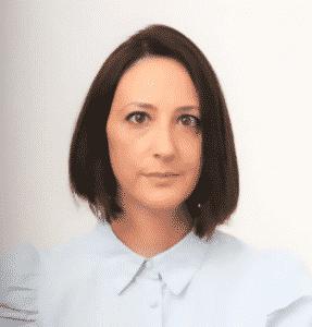 Dña. Vanesa María Regalón Luque(PSOE-A)